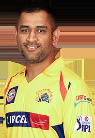 Smashtastic T20 League - Team Captains/Owners Ms-dhoni