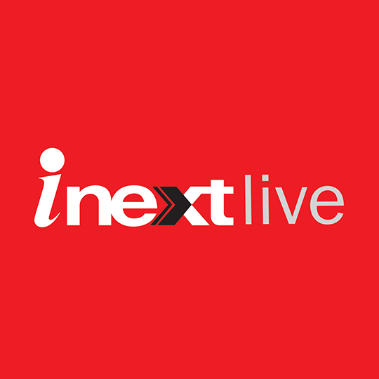 Husband And His Friens Gang Rape With His Wife In Ranchi - Inext Live
